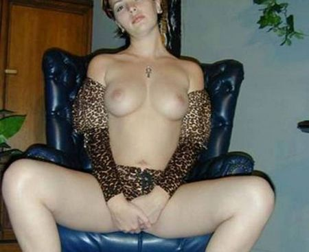 photo erotique amateur
